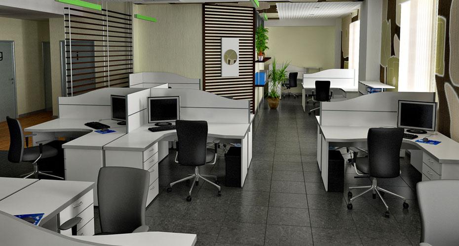 Субаренда небольших офисов Аренда офиса 10кв Лесная улица