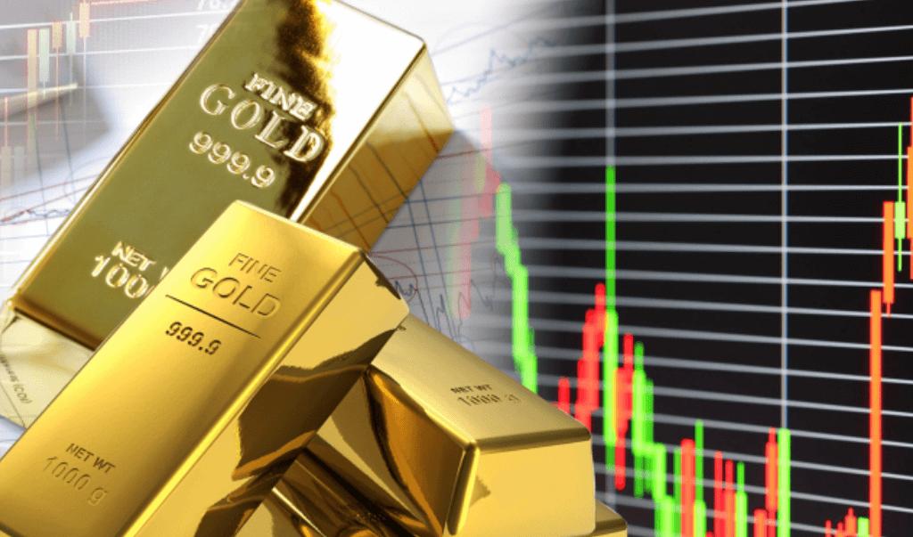 инвестиции в драгоценные металлы в сбербанке