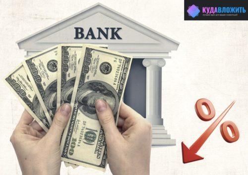база банковских клиентов 2020
