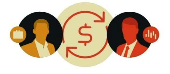 куда вложить деньги чтобы получать ежемесячный доход