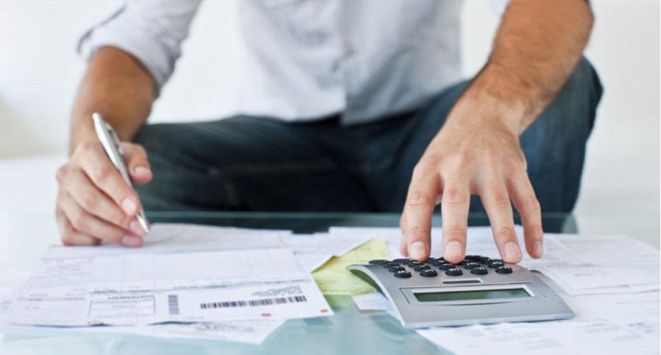 Нужно ли платить налоги с доходов на форекс