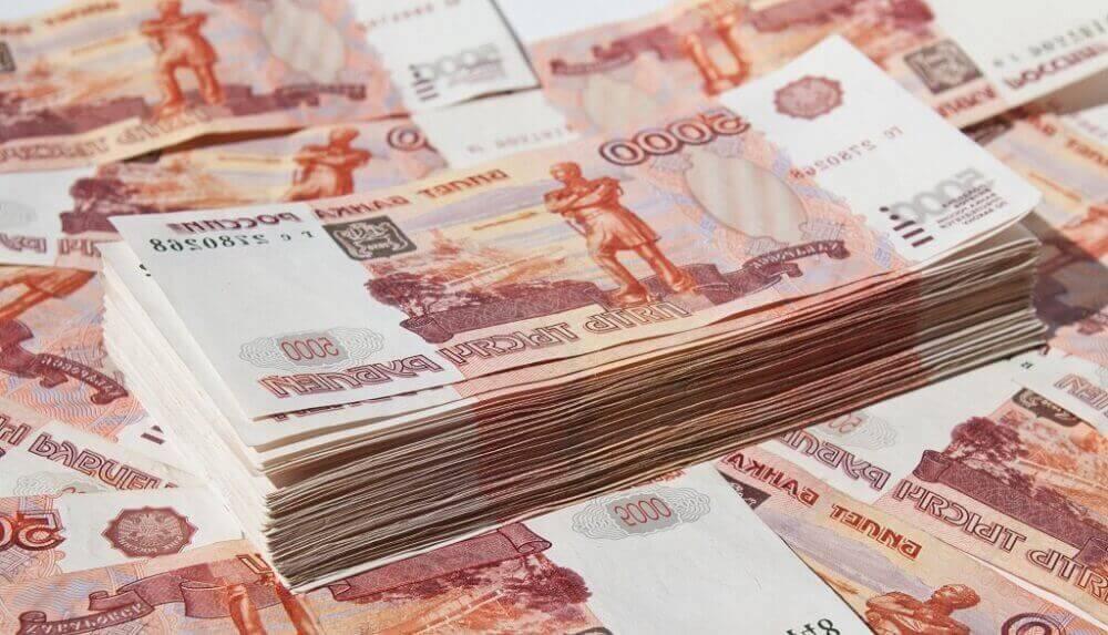 Вложить миллион рублей: первые шаги