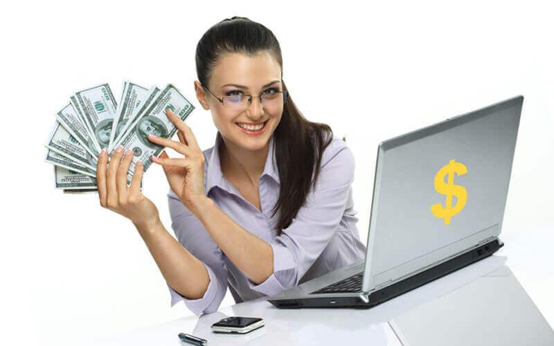 купить доходные сайты