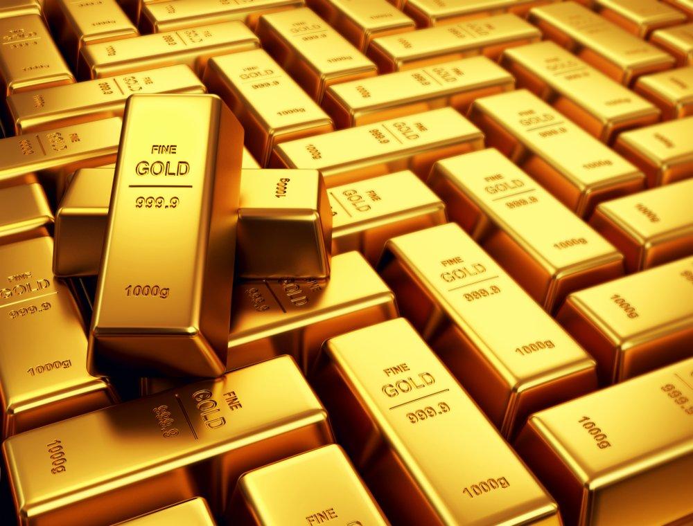 Что нужно знать перед покупкой золотых слитков