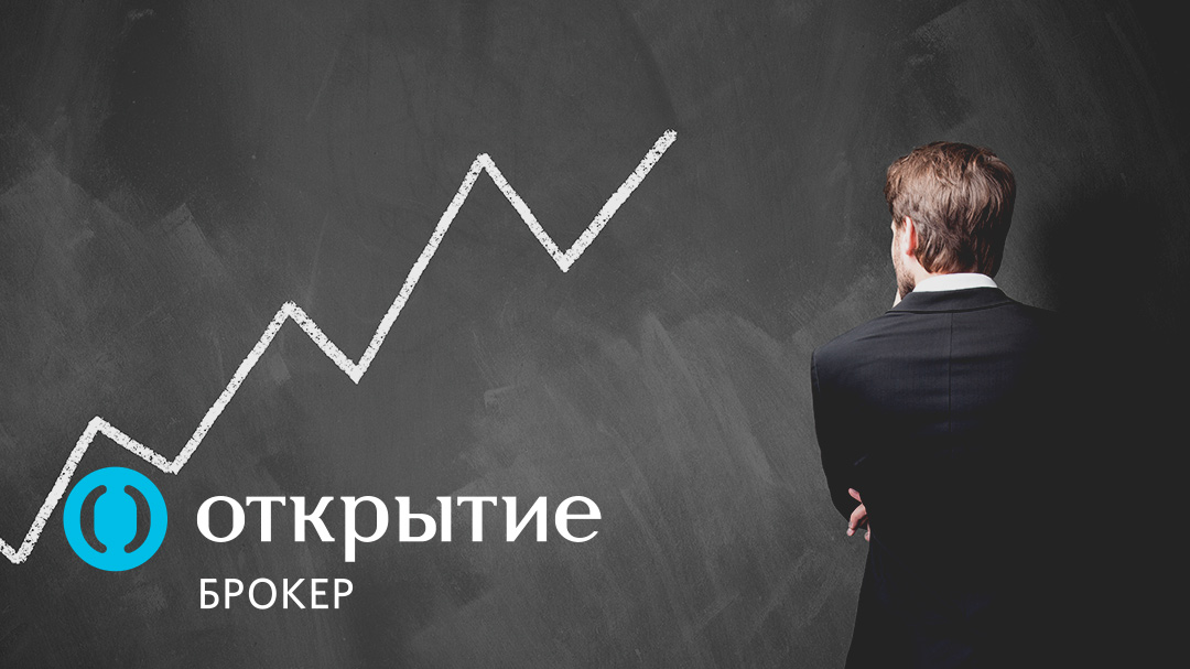 15 курсов по инвестированию секреты прибыльного инвестирования