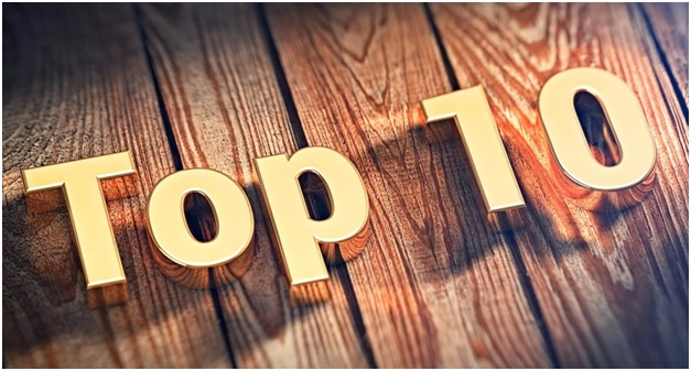 ТОП-10 инвестиций со стабильным доходом