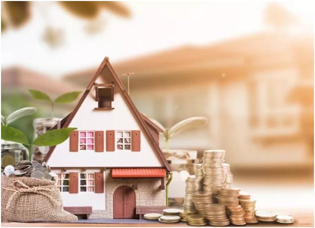 инвестиций в недвижимость со стабильным доходом в 2020 году