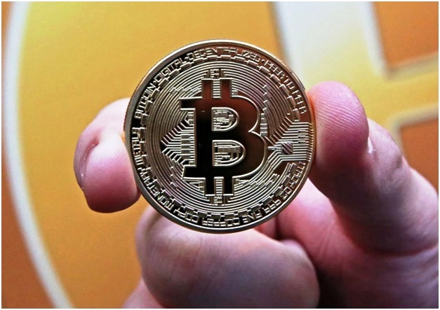 как майнить криптовалюту