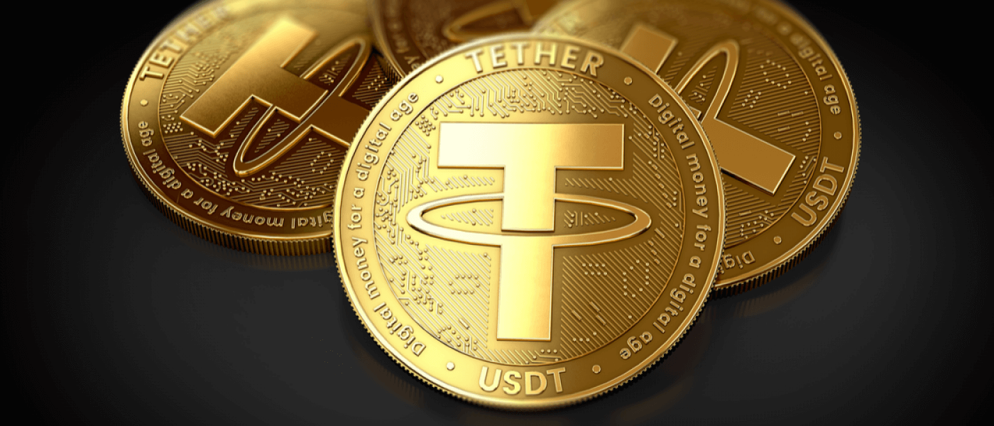 тизер - криптовалюта которую нельзя намайнить