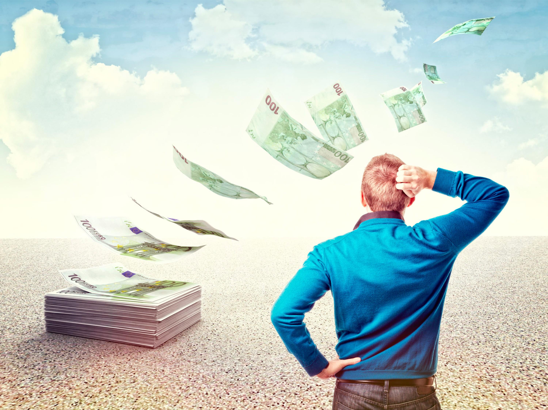 зачем инвестировать деньги