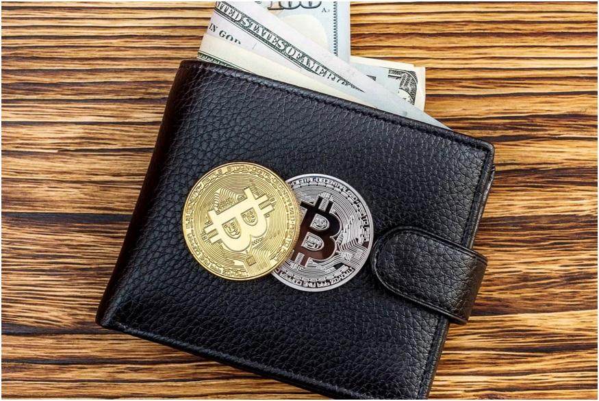 как выбрать кошелек чтобы торговать криптовалютой