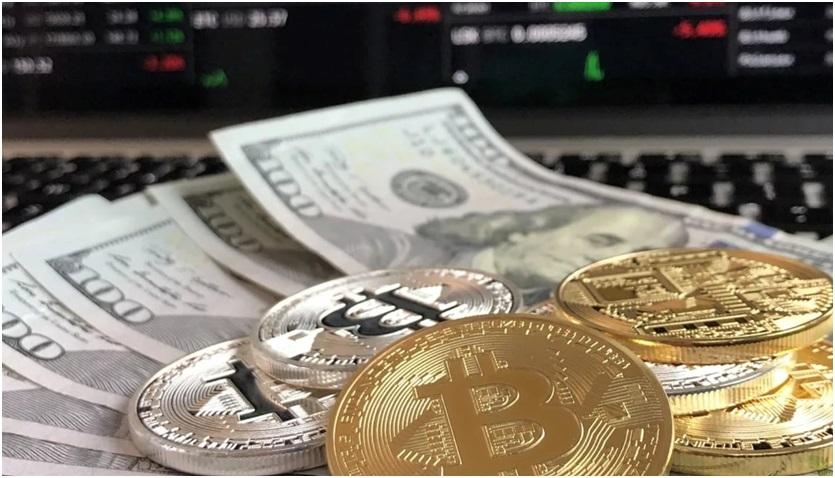 Сколько можно заработать на торговле криптовалютой