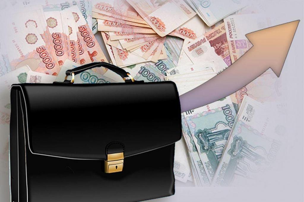доходность портфеля