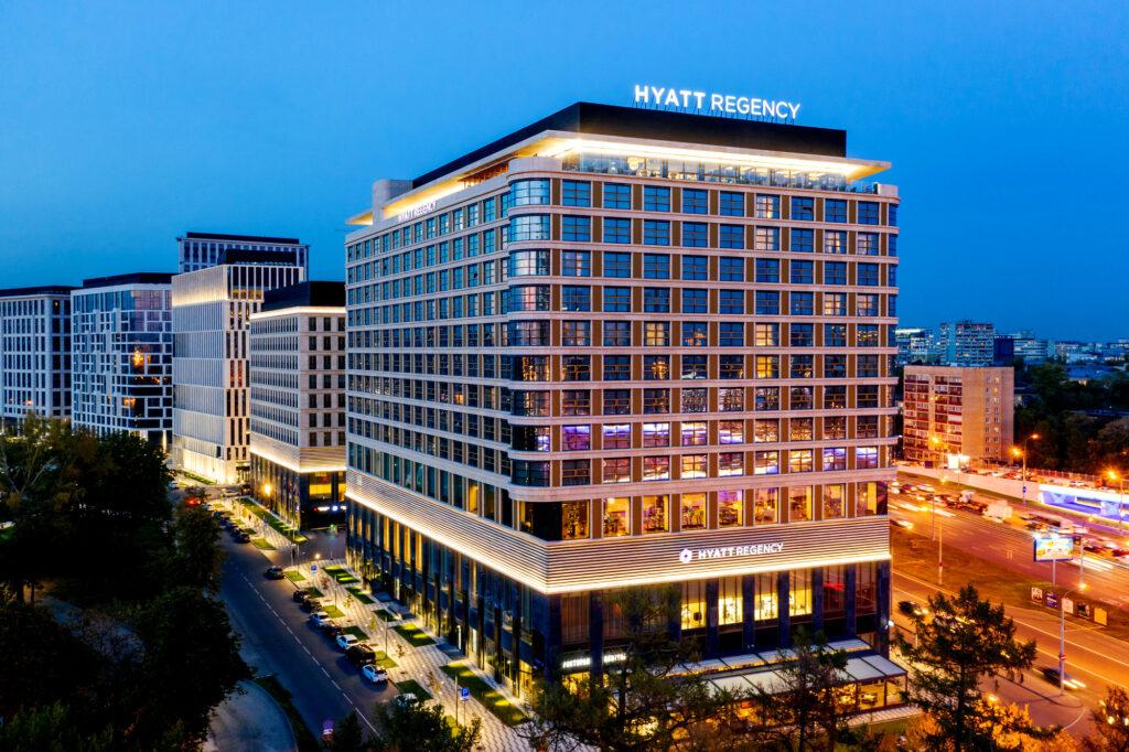 Инвестиции в рынок гостиничного бизнеса топ-6 акций3